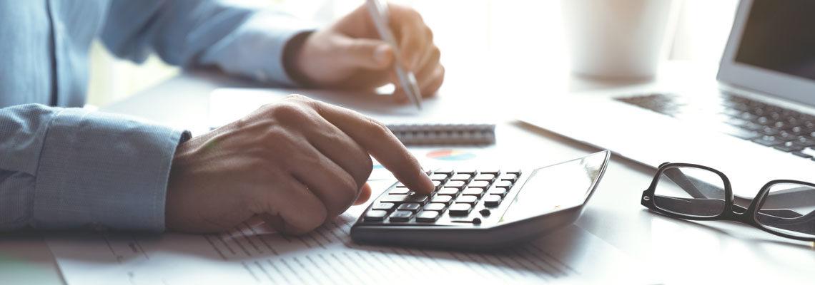 Expertise comptable à Bordeaux